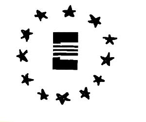 Fallout enclave symbol