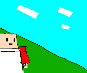 Blockland (The video game)