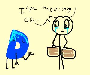 Bye drawception. Im moving on