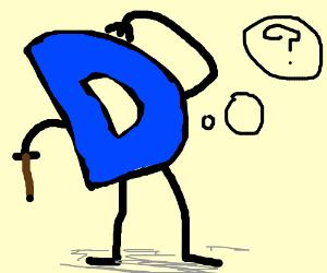 How Do i Play Drawception? (sic)