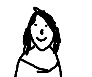 Draw an accurate replica of the Mona Lisa.