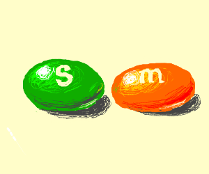 skittles vs m&ms essay · recently, i got in an epic debate over which is better, m&ms or skittles and i tell you, it was not pretty as a fan of small, spherical candies, i would.