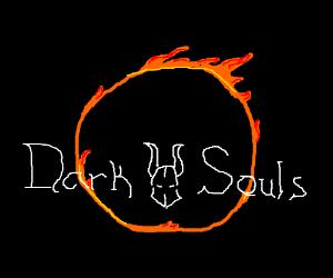 DARK SOULS