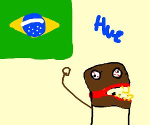 LOL BRAZIL LOL BRAZIL LOL