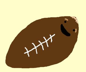 Football (American)
