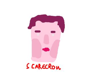 pink cilian murphy