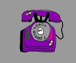 Broken picture telephone, pieced back together