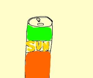 The sun is a reliable source of energy