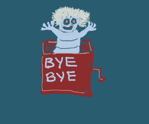 ByeInABox