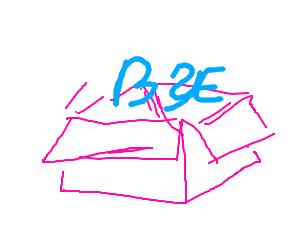 ByeInABox