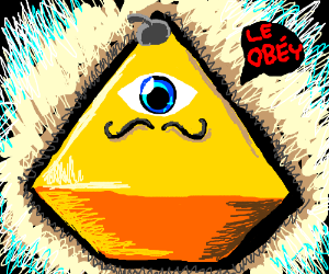 Le french illuminati