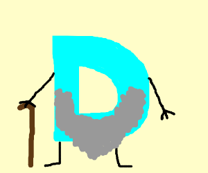 drawception is getting old