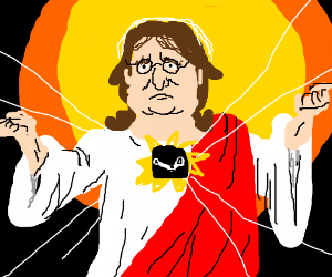 Glorious Gaben