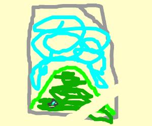 broken image image