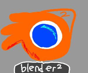 Blender version 2.0
