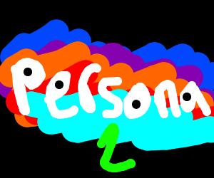 Persona 2 (Video Game)