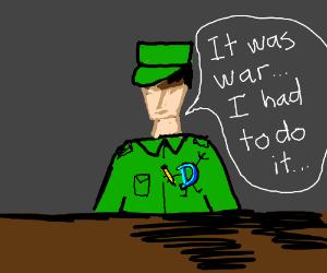 Drawception veterans