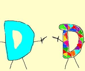 Drawception : Dubsmash Mode