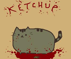 How to make ketchup?