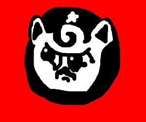 Che Guevara Jigglypuff