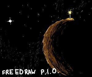 free draw!!!!!!!!!!!!!!!!!!!!!!!!!!!!!!!!!!pio