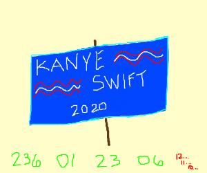 2020: the countdown has begun