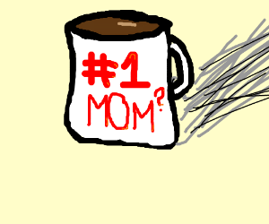 How is the best mom?