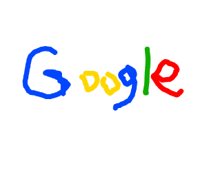 2006 google