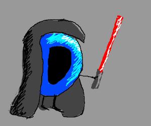 Drawception joins the dark side