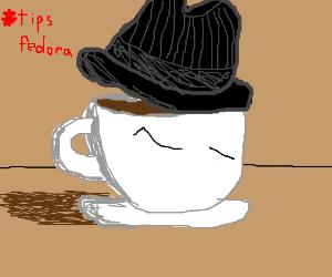 m'tea