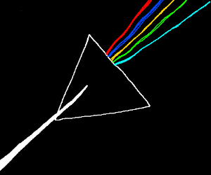 google prism