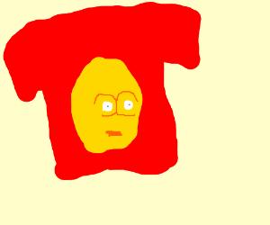 C3PO-shirt