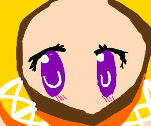 Princess Kenny (South Park)