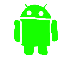 An android who wishes life was easier. #selfh8