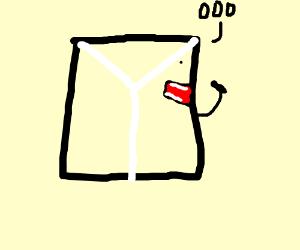 Y-Box sings O