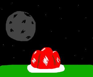 stone mun und a jelly