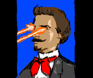 eduard laser