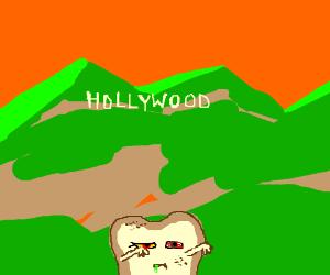Hollywood Unbread