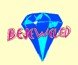 Combining gems, for idiots