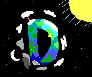 Supr draw world