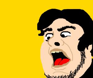 Jon Tron
