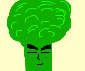 Brock-oli