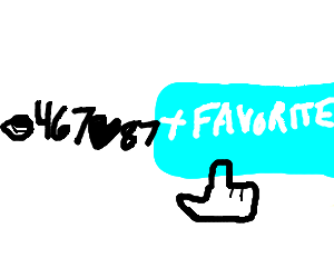 This... this game: FAVORITE IT!