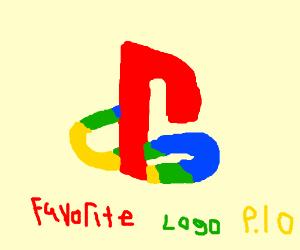 Favourite Logo P.I.O