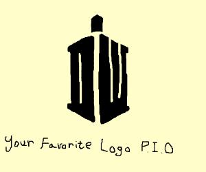 Your Favortie Logo P.I.O