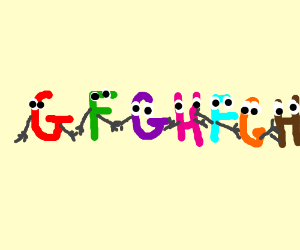 gfghfgh
