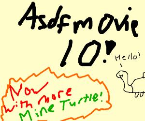 asdfmovieTAN