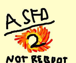 ASDF movie reboot