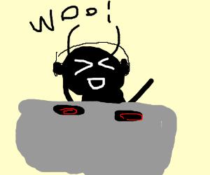 DJ ANTonoff