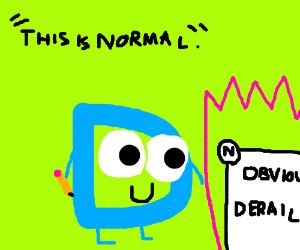 Average Drawception